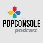 popconsole_podcast_thumbnail