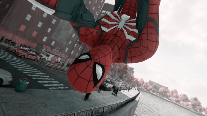 SpiderMan_popconsole_8